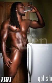 Black Male Strippers images 1101-3