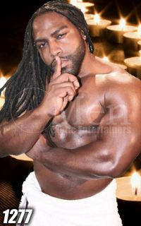 Black Male Strippers images 1277-3