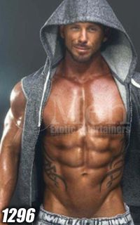 Male Strippers images 1222-4